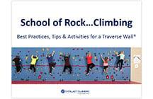 School-of-Rock-Thumbnail
